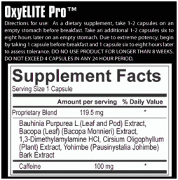 sf-OxyElite-Pro