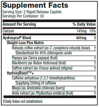 sf-Pro-Clinical-Hydroxycut