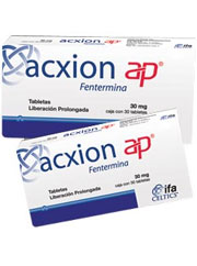 Acxion Review The Truth About This Product