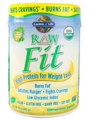 Raw fit review