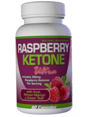 raspberry ketone review is raspberry ketone safe for you. Black Bedroom Furniture Sets. Home Design Ideas