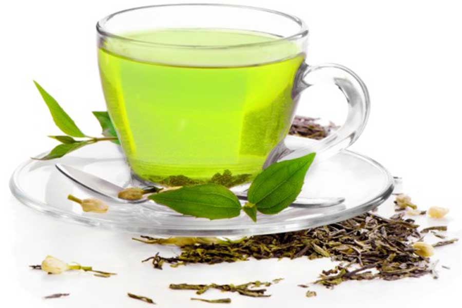 Why-you-should-drink-green-tea-weight-loss-better-health