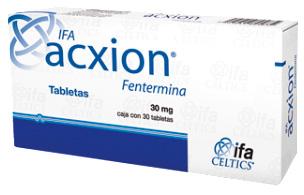 sf-Acxion