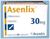 sf-Asenlix