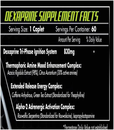 sf-Dexaprine
