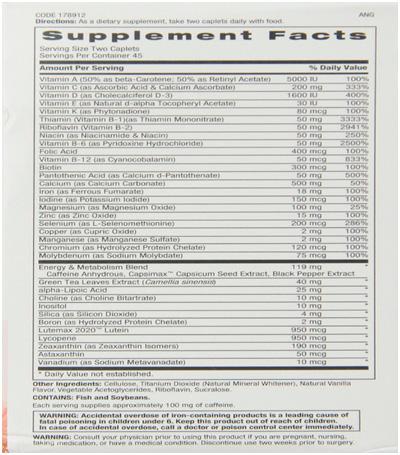 sf-GNC-Women's-Ultra-Mega-Energy-&-Metabolism