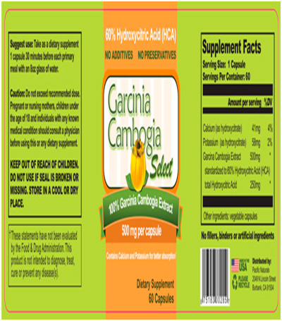 sf-Garcinia-Cambogia-Select