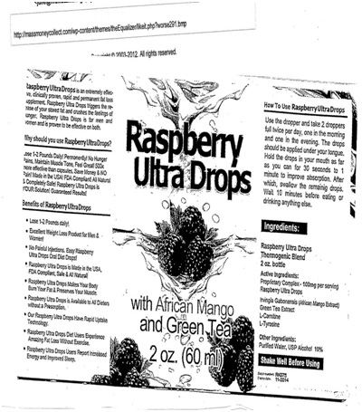 sf-Raspberry-Ultra-Drops