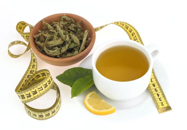 tea-weight-loss