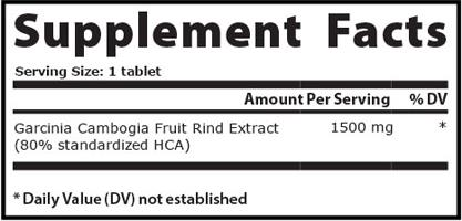 supplement-facts-brilliant