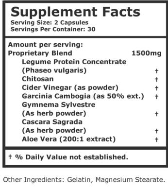 supplement-facts-sletrokor