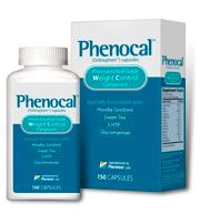phenocal